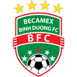 Binh Duong Under 19