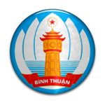 Binh Thuan - Second Division Stats