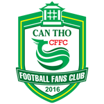 Can Tho Under 19