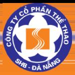 Da Nang II