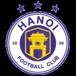 Hà Nội B - V.League 2 Stats