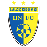 Ha Noi FC Badge