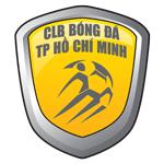 Ho Chi Minh City FC logo