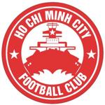 Ho Chi Minh City II Women