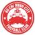 Ho Chi Minh City II Women Stats