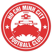 Ho Chi Minh City Women Stats