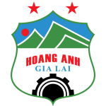 Hoang Anh Gia Lai JMG Academy Under 19