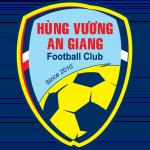 Hung Vuong An Giang Under 19