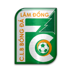 Lam Dong Under 19