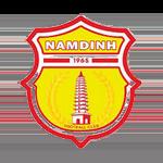 Nam Dinh Under 21