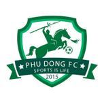 Phu Dong Under 21