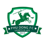 Corner Stats for Phu Dong