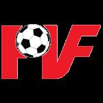 PVF Vietnam Under 19