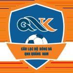 QNK Quang Nam FC Under 19
