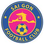 Sài Gòn FC Under 19
