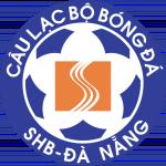 SHB Da Nang FC Under 21