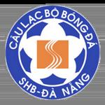 SHB Da Nang Under 19