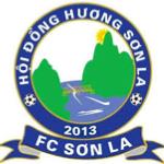 Son La FC Women