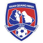 Than Quang Ninh Under 19