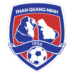 Than Quang Ninh Badge