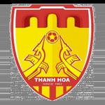 Thanh Hoa Under 19