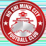 Thành phố Hồ Chí Minh FC II