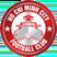 Thành phố Hồ Chí Minh FC II Stats
