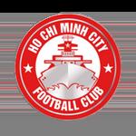 Thành phố Hồ Chí Minh FC Under 19