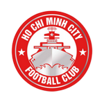 Thành phố Hồ Chí Minh FC Under 21