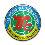 TPK Tien Giang U19