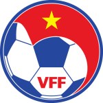 Vietnam National Team Badge