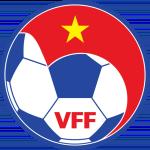 Vietnam Under 19