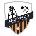 Aber Valley FC