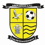 Aberaeron Football Club