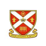 Abergavenny Town FC
