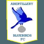 Abertillery Bluebirds