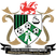Aberystwyth Town FC Logo