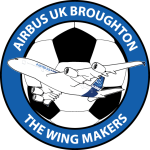 Airbus UK Logo