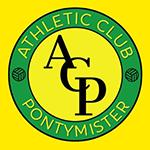Athletic Club Pontymister
