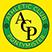 Athletic Club Pontymister Stats
