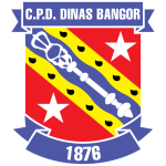 Bangor City FC Badge