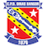 match - Bangor City FC vs Cardiff Metropolitan University FC