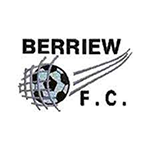 Berriew FC
