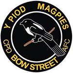 Bow Street FC
