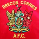 Brecon Corinthians