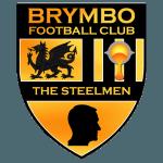 Brymbo FC