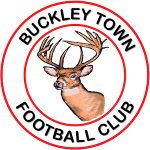 Buckley Town FC