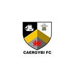 Caergybi FC