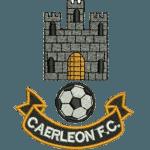 Caerleon AFC