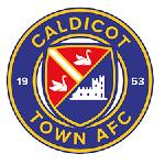 Caldicot Town AFC